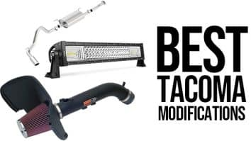 Taco Mods featured