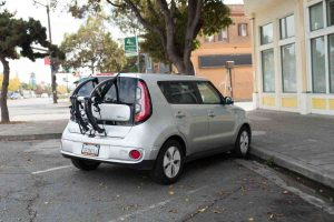 What Are The Best Years For The Kia Soul