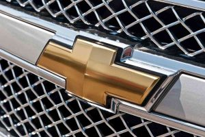 What are the Best Years For the Chevy Silverado