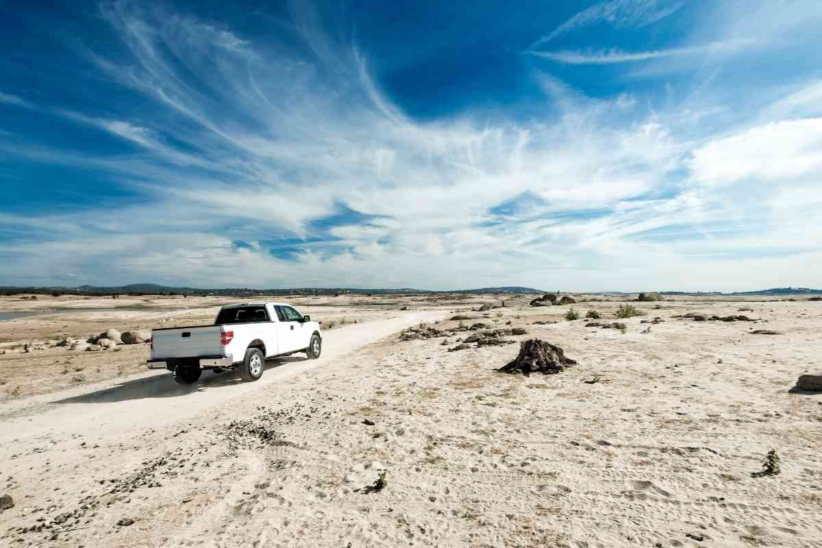 What are the Best Years for Ford Super Duty Trucks