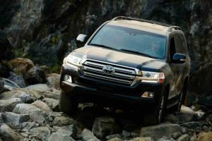 Why Are Toyota Land Cruisers So Reliable 1024x683