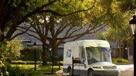 oshkosh postal truck 1624538359